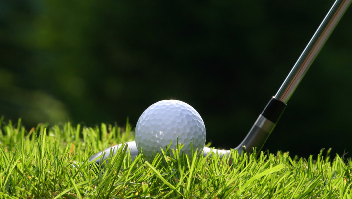 bigstock-golf-club-with-ball-on-grass-14088794-708x400